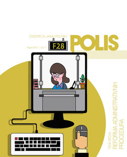 Polis 11