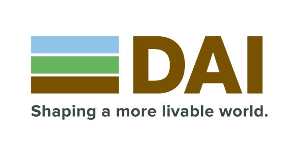 Development Alternatives Inc. (DAI)