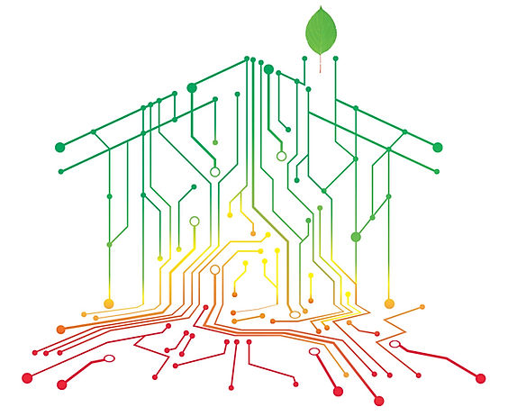 EE platforma znanja