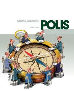 Polis 04