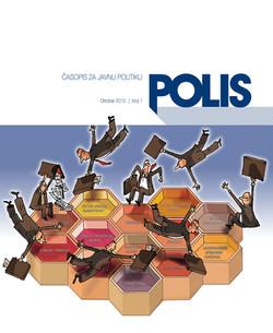 Polis 01