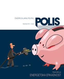 Polis 06