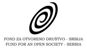 Fondacija za otvoreno društvo (FOD)