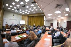Finansiranje energetske efikasnosti u javnim zgradama