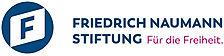 1200px-Logo_Friedrich_Naumann_Stiftung.j