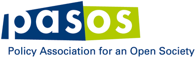 Policy Association for an Open Society (PASOS)