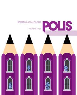 Polis 03