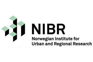Norwegian Institute for Urban and Regional Research