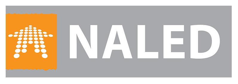 Nacionalna alijansa za lokalni ekonomski razvoj (NALED)