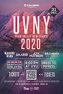 4 x 6 UVNY Print Flier.jpg