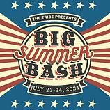 Big Summer Bash Thumbnail.png