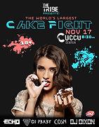 Cake Fight Flier.jpg