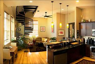 Allen 301 Kitchen and Livingroom.jpg