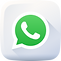 WhatsApp ultraWIFI