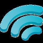 ultraWIFI é internet 100% fibra