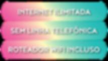 BG_SITE-ULTRA_01-ITENS.png