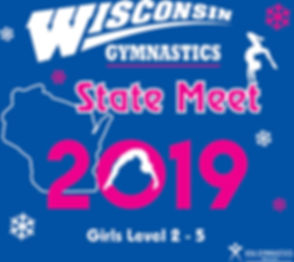FINAL 2019 WI Compulsary State Meet Desi