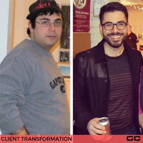 transformation-15.png