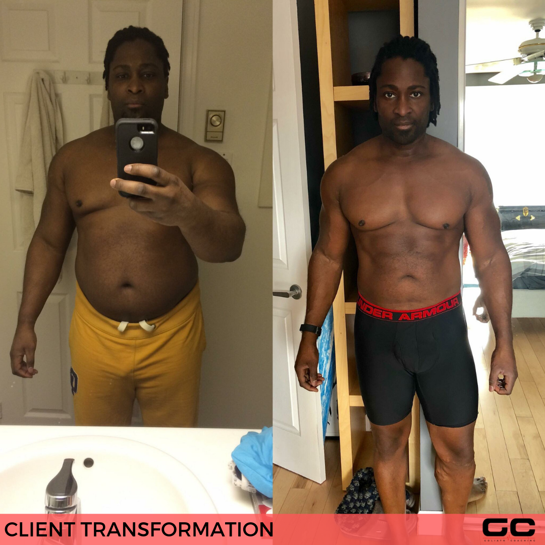 transformation-8.png