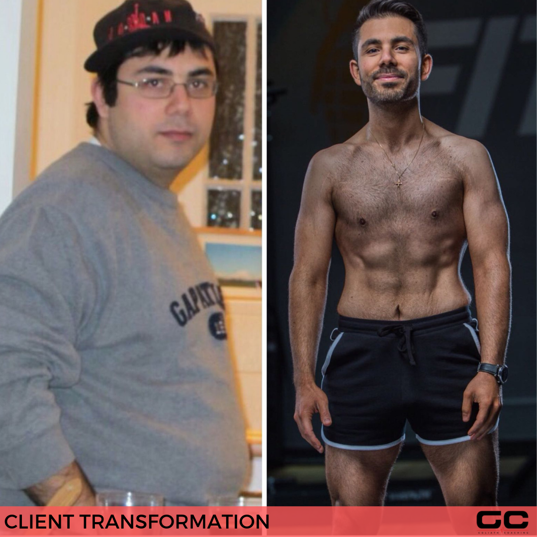 transformation-2.png
