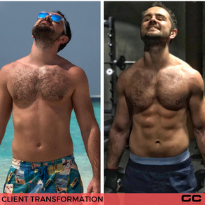 transformation-6.png