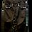 Thumbnail: Pantaloni Mey Raso UNPA0627 - UP JEANS