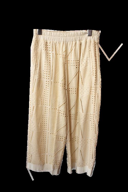 Pantalone sangallo P7063 - ALYSI