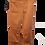 Thumbnail: Pantalone  skinny- TWINSET My Twin