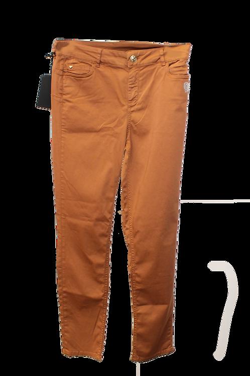 Pantalone  skinny- TWINSET My Twin