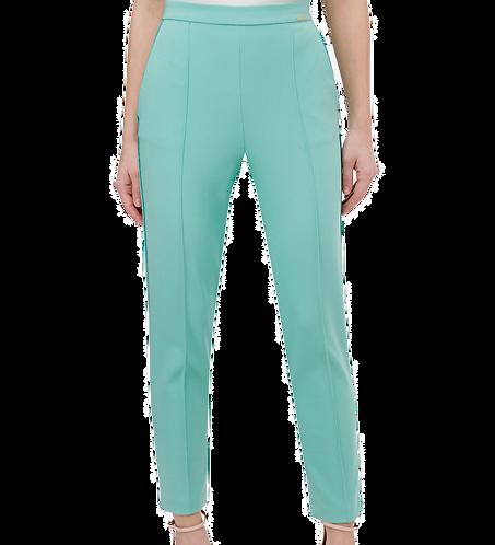 Pantalone Skinny  - Elisabetta Franchi
