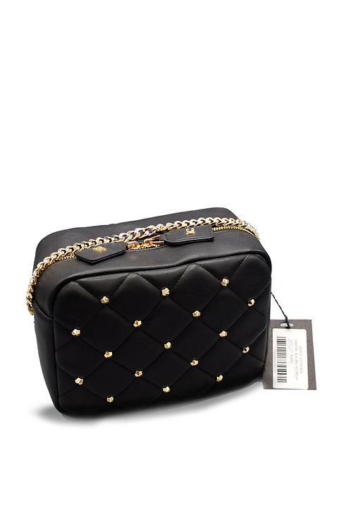 Box bag  - La Carrie