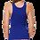 Thumbnail: Canottiera in maglia con bottoni  - Elisabetta Franchi