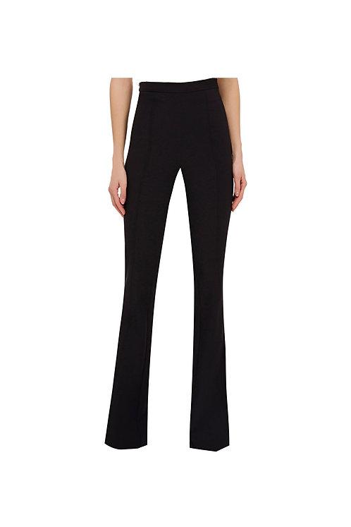 Pantalone Vita Alta - Elisabetta Franchi