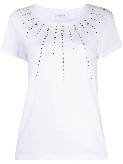 T-shirt - Patrizia Pepe