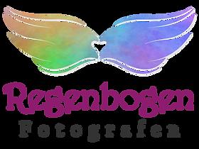 Logo_Color_800x600.png