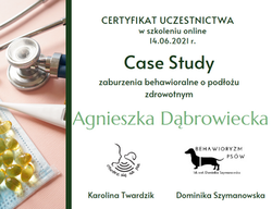 case study szymanowska twardzik