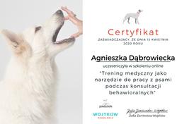 Certyfikat_trening_medyczny