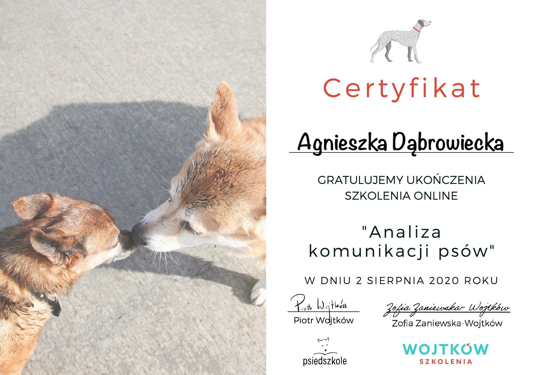Analiza_komunikacji_psów_Wojtków