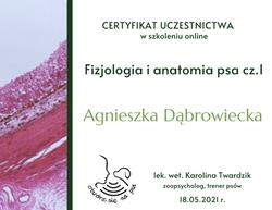 AgnieszkaDąbrowiecka