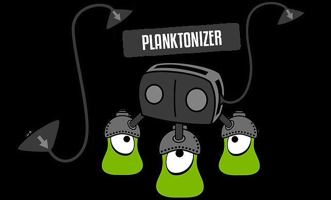Planktonizer.png