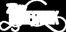 TeamBasework-logo.white.png