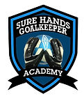 Sure Hands GK Logo.jpeg