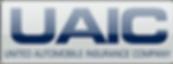 UAIC Logo.png