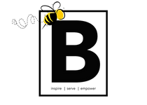 Brianne Ashley Stuart Logo.PNG