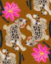 KATEBLAIRSTONE_TIGER_CACTUS_FLOWER_09261