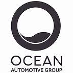 OceanAutomotiveGroup2.jpeg