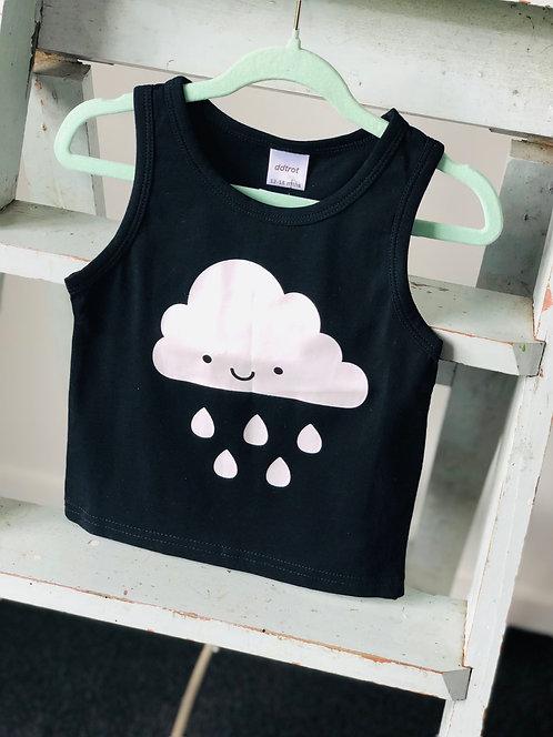 Cloud Singlet