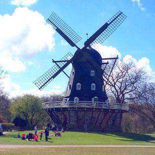 Malmo: The Perfect Day Trip from Copenhagen