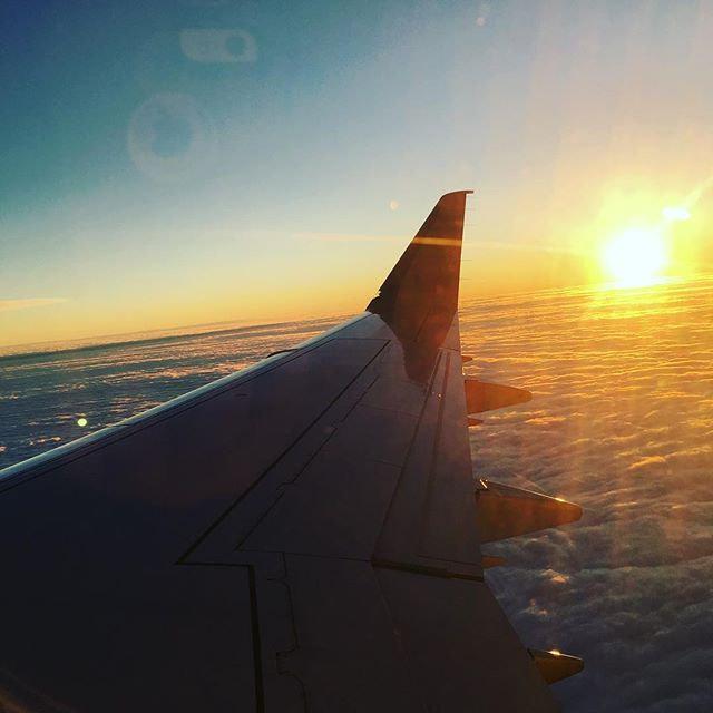 Flight Finding Service