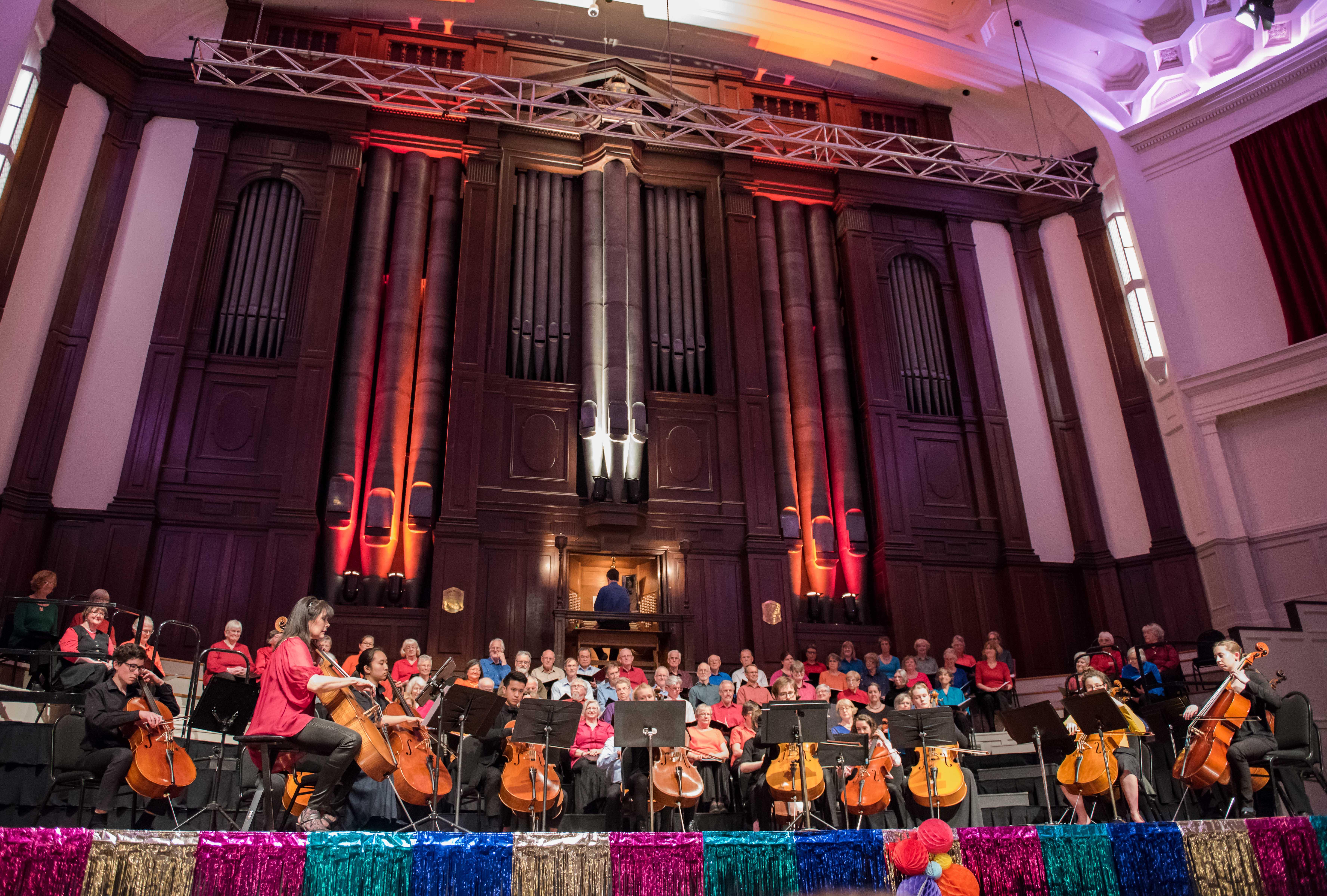 Norma Concert-11